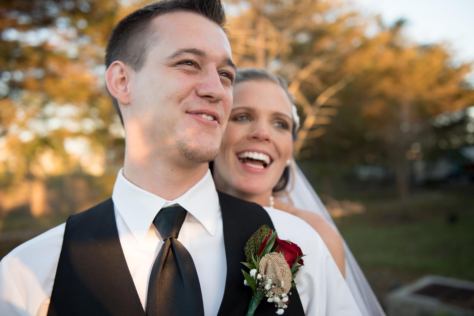featured-south-florida-destination-wedding-photographer-66