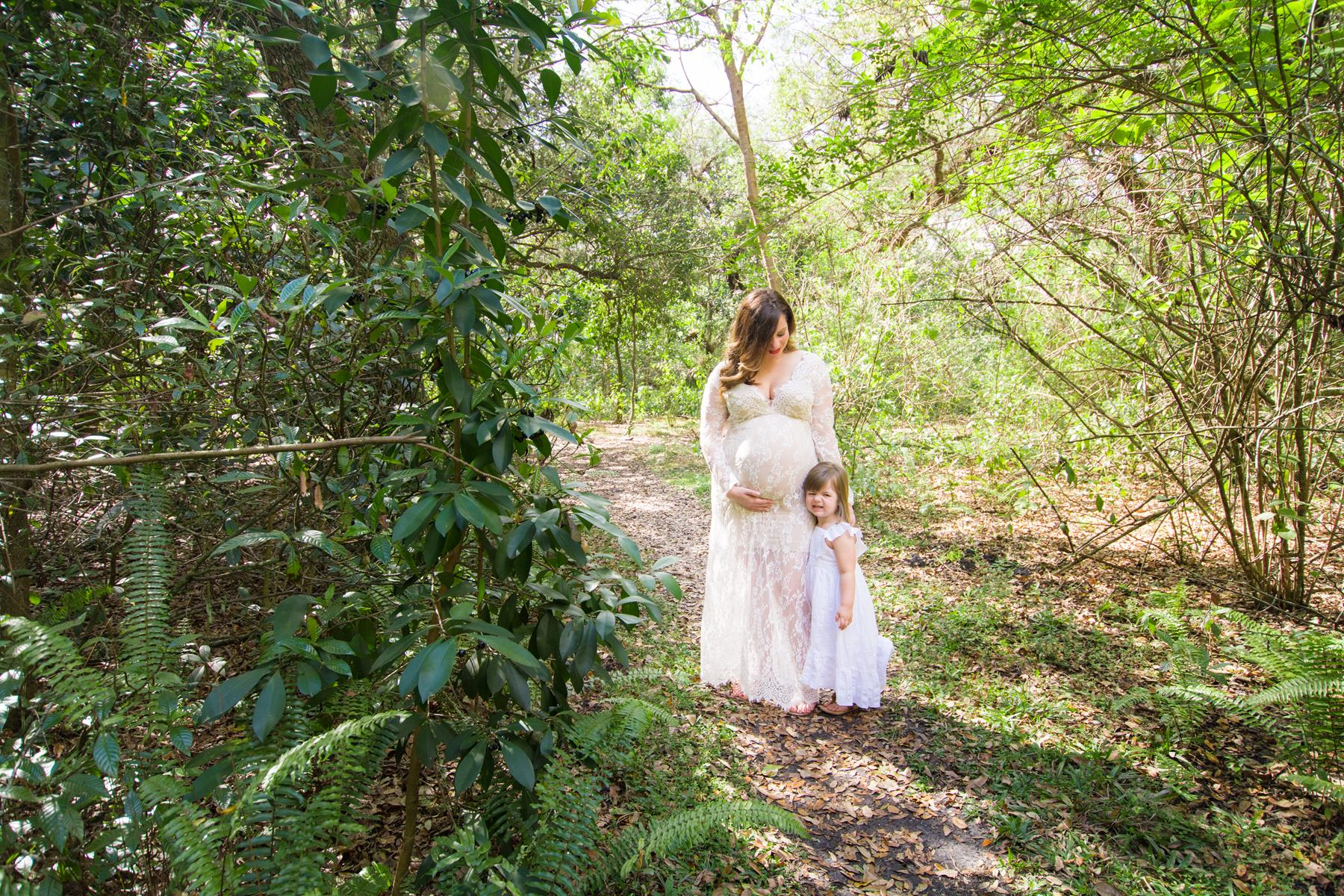 featured-photography-maternity-photography-11