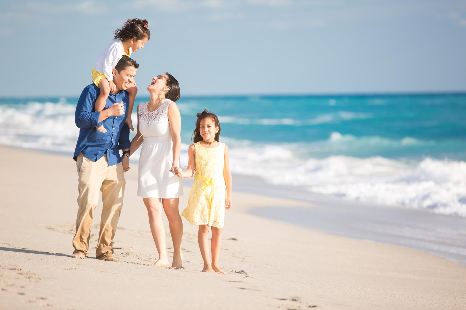 featured-awesome-jupiter-family-photographer-13