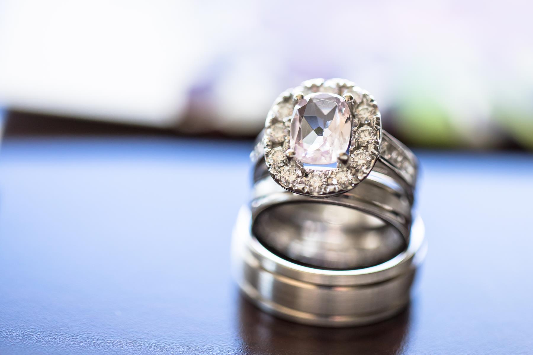 featured-wedding-photographer-sweet-22