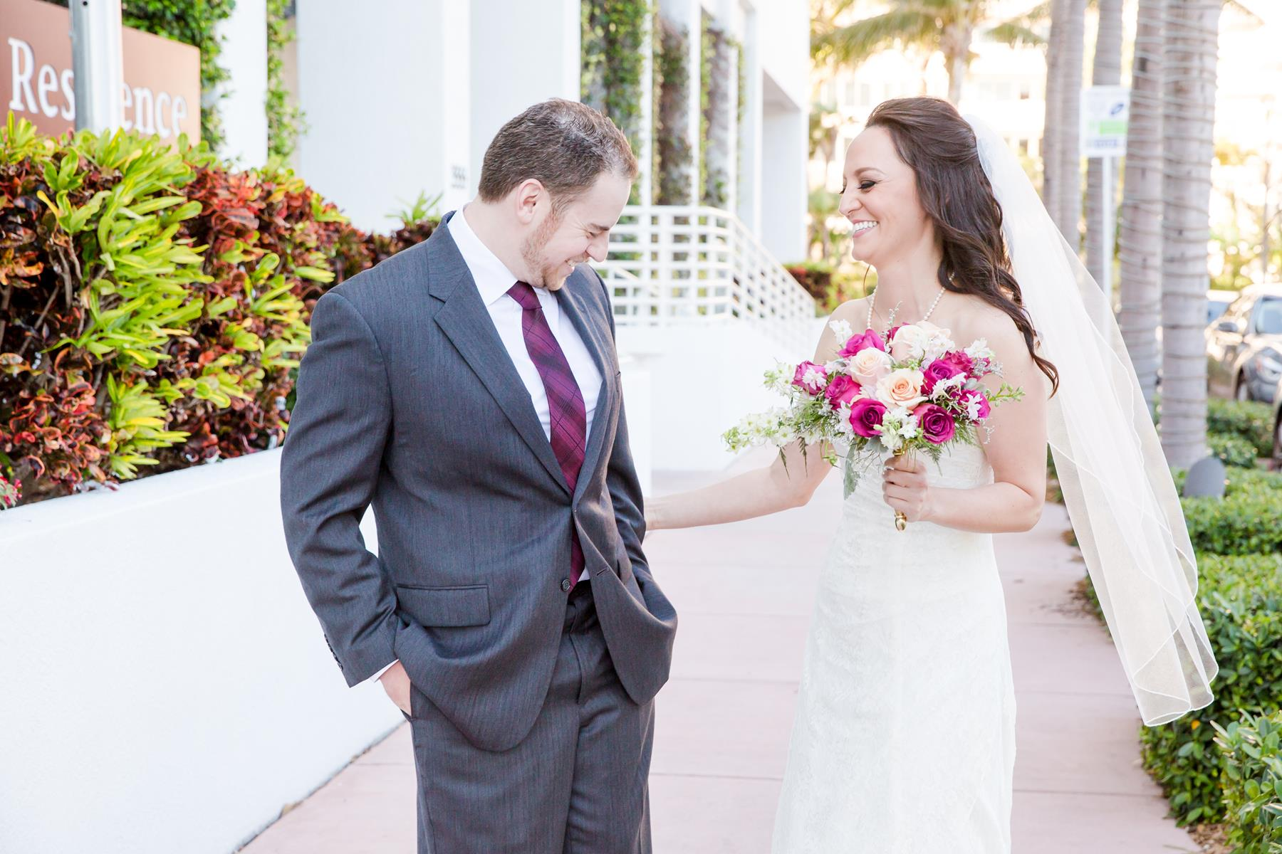 featured-wedding-photographer-sweet-38
