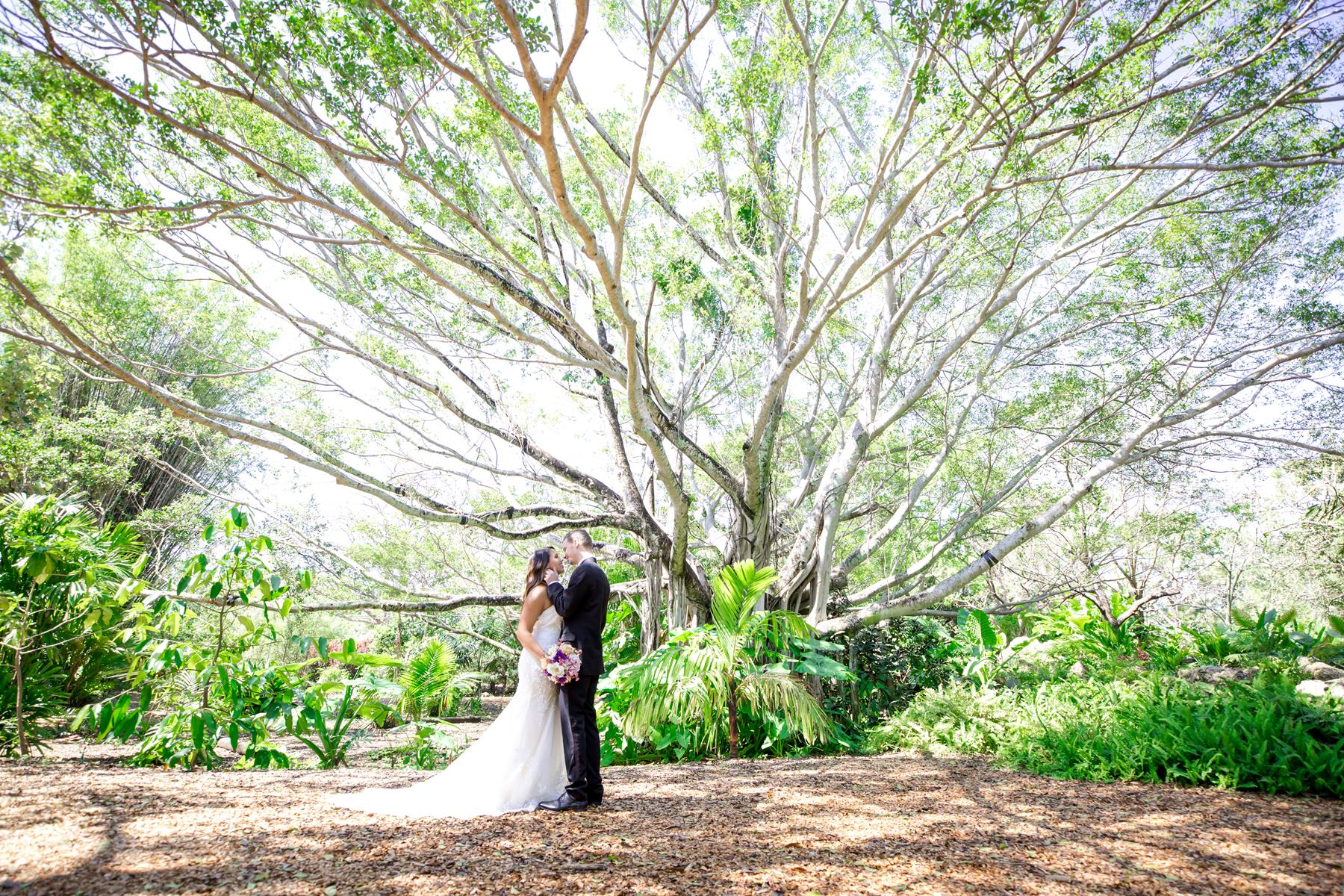 featured_franchesca-fread-photography-south-florida-and-destination-wedding-portrait-lifestyle-photographer08
