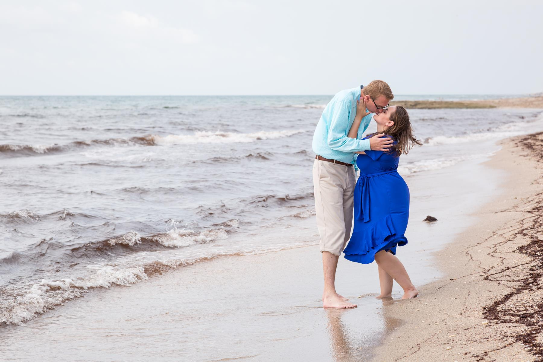 featured_franchesca-fread-photography-south-florida-and-destination-wedding-portrait-lifestyle-photographer09