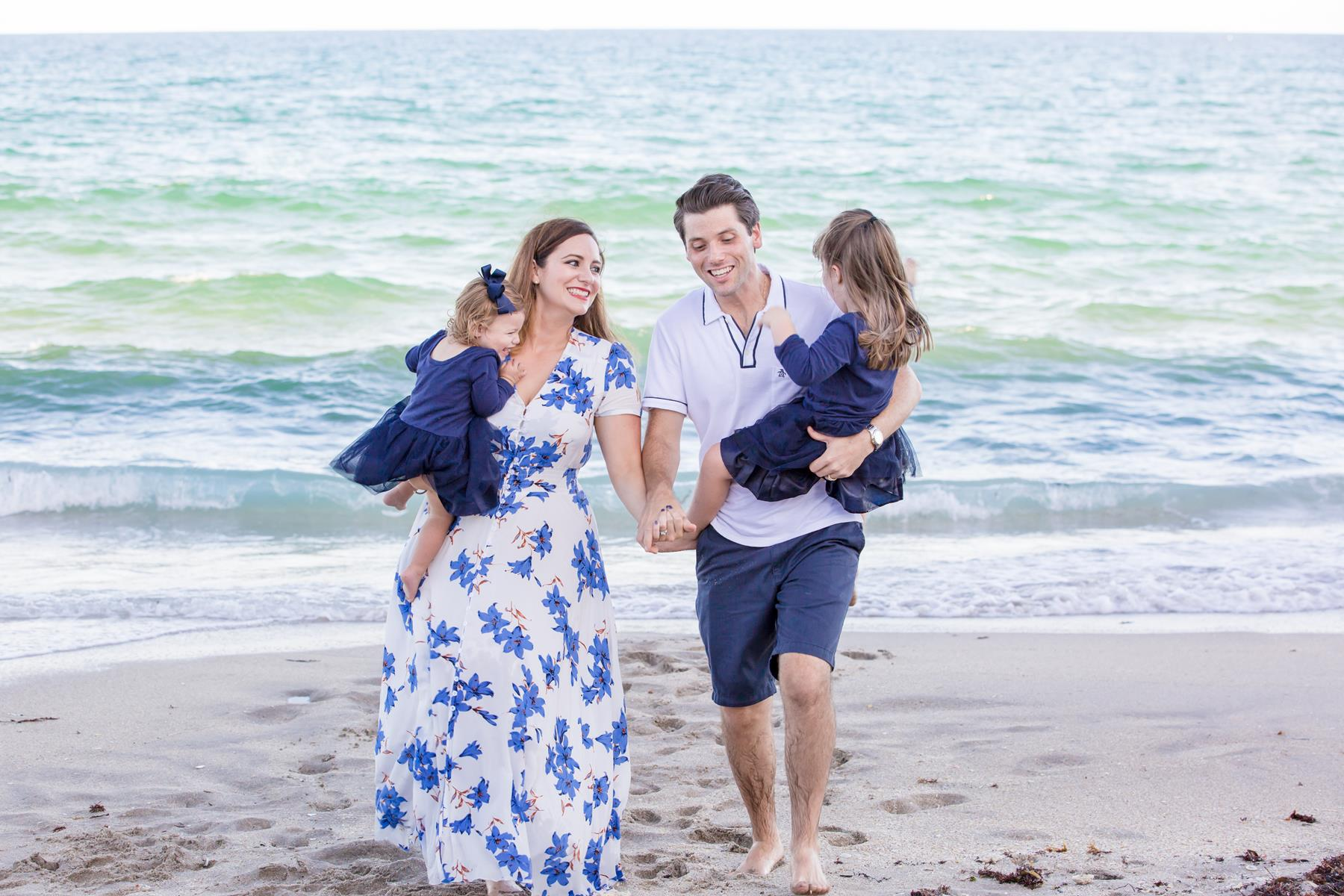 featured_franchesca-fread-photography-south-florida-and-destination-wedding-portrait-lifestyle-photographer15