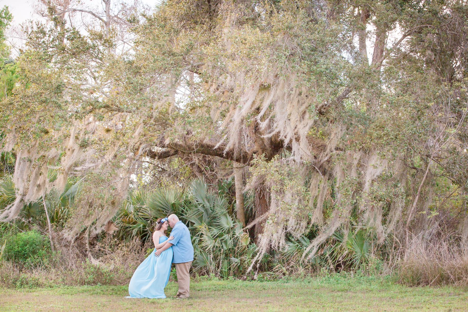 featured_franchesca-fread-photography-south-florida-and-destination-wedding-portrait-lifestyle-photographer19