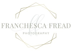 Franchesca Fread Photography